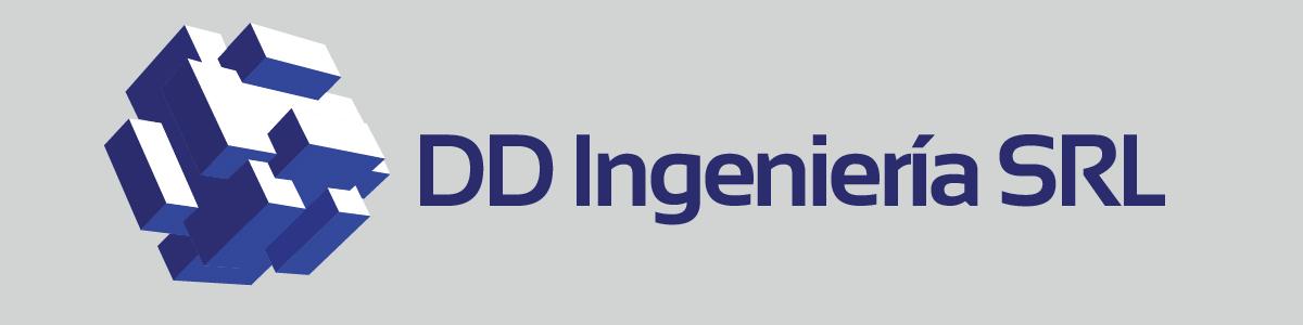 DD Ingenieria SRL